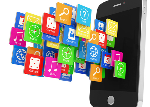Mobile App Development Course