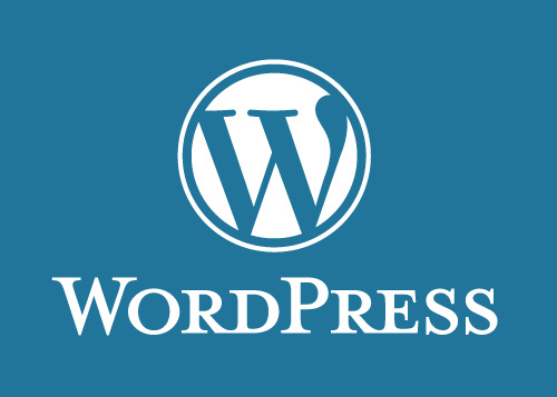 Wordpress One-day Course